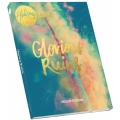 CD + DVD - Glorious Ruins Deluxe Edition