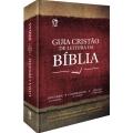Guia Cristão de Leitura da Bíblia