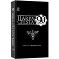 Harpa Cristã 90 anos - Grande
