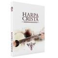 Harpa Cristã Pequena - Capa Violão