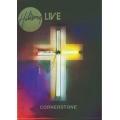 DVD - Cornerstone