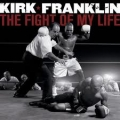 CD - The Fight of My Life
