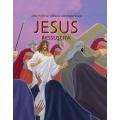 Jesus Ressuscita