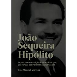 João Sequeira Hipólito