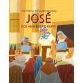 José e os Hebreus no Egito
