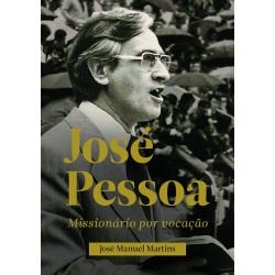 José Pessoa