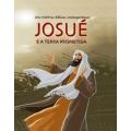 Josué e a Terra Prometida