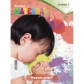 Revista Maternal Professor 2º Trimestre de 2017