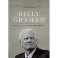 Billy Graham - Minhas Ultimas Palavras