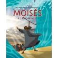 Moisés e o Povo de Deus