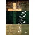 Nova Bíblia Viva - Verde