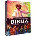 Bíblia - O Maravilhoso Plano de deus
