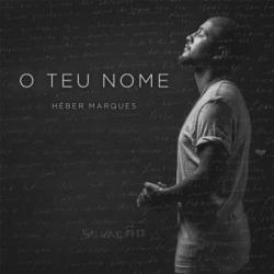 CD - O Teu Nome