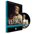 Pedro - Pescador de Homens