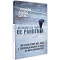 Reflexoões Em tempo de Pandemia