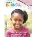 Revista Jardim de Infância Professor 3º Trimestre de 2019