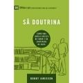 Sã Doutrina - Série 9Marcas