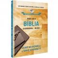 Será que a Bíblia é verdadeira... Mesmo?
