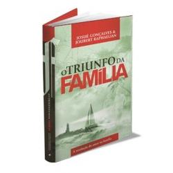O Triunfo da Família