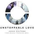 Jesus Culture - Unstoppaple Love CD/DVD