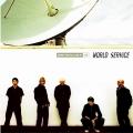 CD - World Service