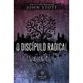 O Discípulo Radical