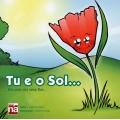 Tu e o Sol