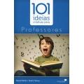 101 Ideias criativas para professores
