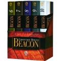 Comentário Bíblico Beacon - Novo Testamento