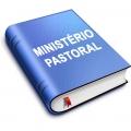 Ministério Pastoral