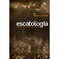 Escatologia: A Polemica em Torno do Milenio
