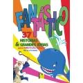 Fantástico - Vol. 1