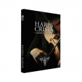 Harpa Cristã Pequena - Capa Violino