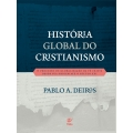 História Global do Cristianismo