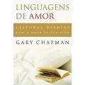 Linguagens de amor