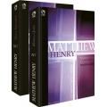 Comentário Bíblico Matthew Henry -  Novo Testamento