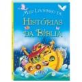 Meu Livrinho de Histórias da Bíblia
