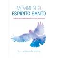 Movimento do Espírito Santo