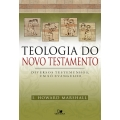 Teologia do Novo Testamento - Marshall