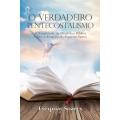 O Verdadeiro  Pentecostalismo  Livro de Apoio